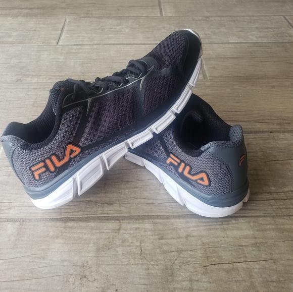 Fila Shoes | Memory Foam Primeforce 2